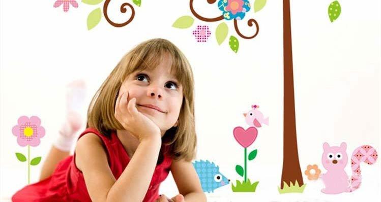 Требования к одежде ребенка в детском саду
