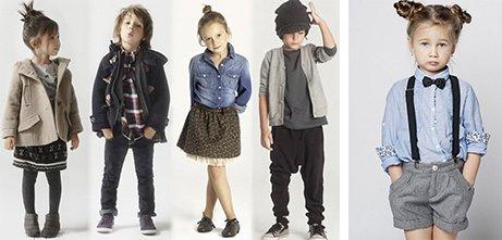 Как научить ребенка одеваться — советы
